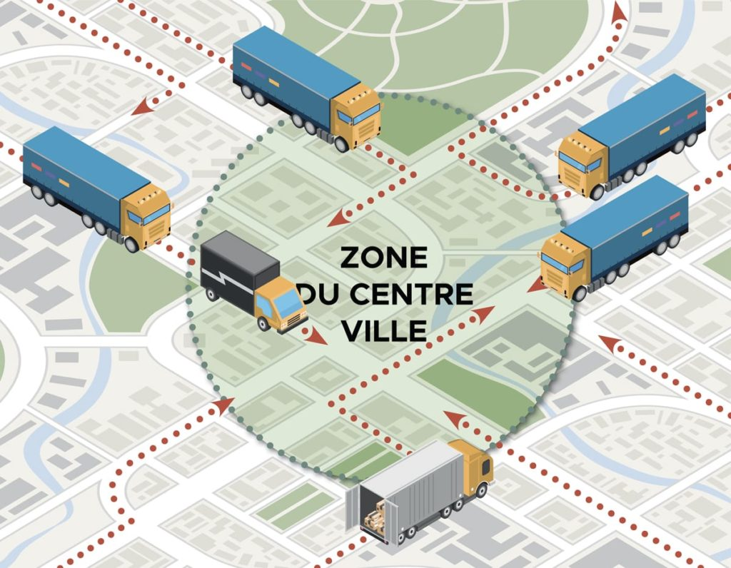 Centre Ville Sans Microhub
