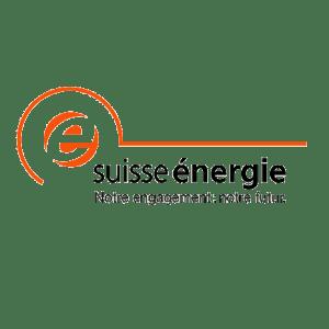 Swiss Energie Logo 1